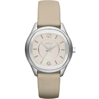 Buy DKNY Ladies Neutrals Watch NY8809 online