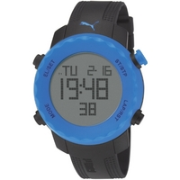 Buy Puma Gents Sharp Watch PU911031001 online