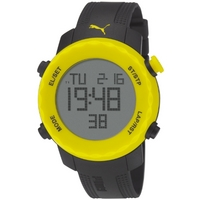 Buy Puma Gents Sharp Watch PU911031002 online