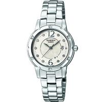 Buy Casio Ladies Sheen Watch SHE-4021D-7AEF online