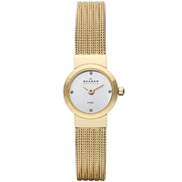 Buy Skagen Ladies White Label Heritage Watch SKW2009 online