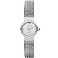 Buy Skagen Ladies White Label Heritage Watch SKW2010 online