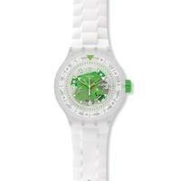 Buy Swatch Gents Scuba Libre Chlorofish Watch SUUK100 online