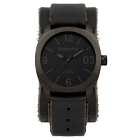 Buy Superdry Gents Harness Watch SYG101BB online