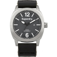 Buy Superdry Gents Thor Watch SYG103TW online