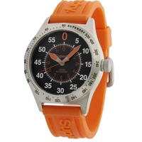 Buy Superdry Gents Compound Sport Watch SYG111O online