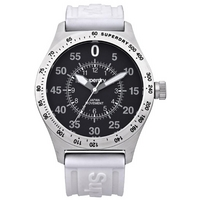 Buy Superdry Gents Compound Sport Watch SYG111W online