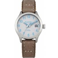 Buy Superdry Ladies Aurora Watch SYL114EU online