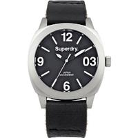 Buy Superdry Ladies Thor Midi Watch SYL116B online