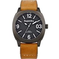 Buy Superdry Ladies Thor Midi Watch SYL116TT online