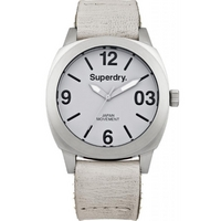 Buy Superdry Ladies Thor Midi Watch SYL116W online