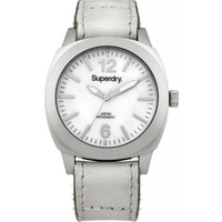 Buy Superdry Ladies Luxe Watch SYL117W online