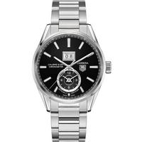 Buy TAG Heuer Mens Carrera Watch WAR5010.BA0723 online