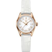 Buy TAG Heuer Ladies Carerra Watch wv1440.fc8179 online