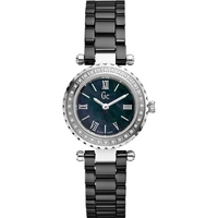 Buy Gc Ladies Precious Collection Watch X70125L2S online