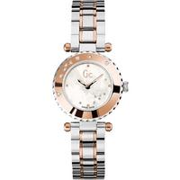 Buy Gc Ladies Precious Collection Watch X70128L1S online