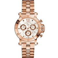 Buy Gc Ladies Sport Chic Collection Watch X73008M1S online