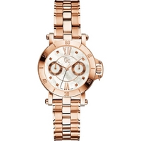 Buy Gc Ladies Sport Chic Collection Watch X74008L1S online