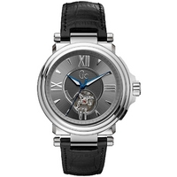 Buy Gc Gents Special Edition Collection Watch X92004G5S online