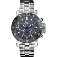 Buy Gc Gents Sport Chic Collection Watch X95005G5S online