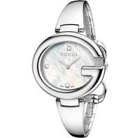 Buy Gucci Ladies Guccissima Watch YA134303 online