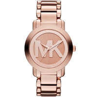 Buy Michael Kors Ladies Runway Watch MK3207 online