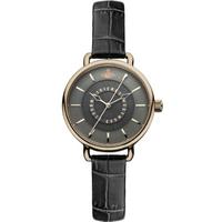 Buy Vivienne Westwood Ladies Watch VV076CHCH online