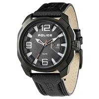 Buy Police Gents Texas Watch 13836JSB-61 online