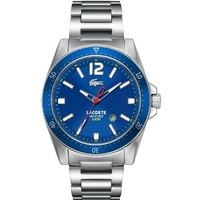 Buy Lacoste Gents Seattle Watch 2010636 online