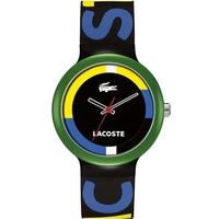 Buy Lacoste Unisex Goa Watch 2020031 online