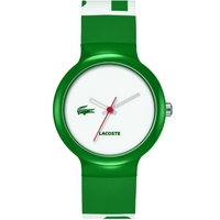 Buy Lacoste Gents Goa Watch 2020045 online