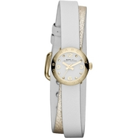 Buy Marc By Marc Jacobs Ladies Amy Watch MBM1255 online