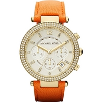 Buy Michael Kors Ladies Parker Watch MK2279 online