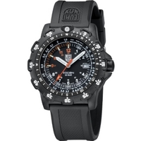 Buy Luminox Gents Navy Seal Recon Pointman Strap Watch A.8822.MI online