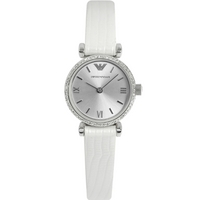 Buy Emporio Armani Ladies Gianni T Bar Watch AR1686 online