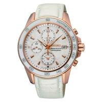 Buy Seiko Ladies Sportura Watch SNDX98P1 online