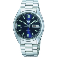 Buy Seiko Gents Mechanical Watch SNXS77 online