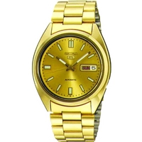 Buy Seiko 5 Gents Mechanical Watch SNXS80 online