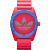 Buy Adidas Gents Santiago Watch ADH2869 online