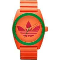 Buy Adidas Gents Santiago Watch ADH2870 online