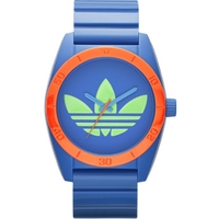 Buy Adidas Gents Santiago Watch ADH2872 online