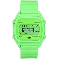 Buy Adidas Gents Sydney Watch ADH2888 online