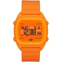 Buy Adidas Gents Sydney Watch ADH2889 online