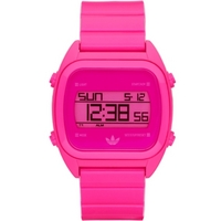 Buy Adidas Ladies Sydney Watch ADH2892 online