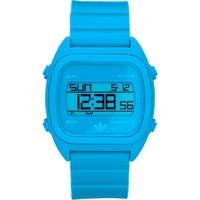 Buy Adidas Gents Sydney Watch ADH2893 online