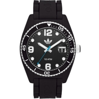 Buy Adidas Gents Brisbane Watch ADH6151 online