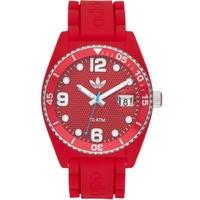 Buy Adidas Gents Brisbane Watch ADH6152 online