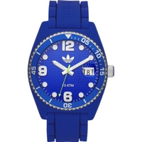 Buy Adidas Gents Brisbane Watch ADH6153 online