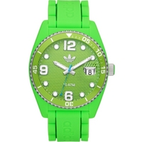 Buy Adidas Gents Brisbane Watch ADH6156 online