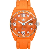 Buy Adidas Gents Brisbane Watch ADH6157 online